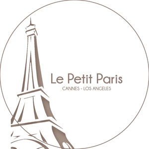 LE PETIT PARIS LOS ANGELES